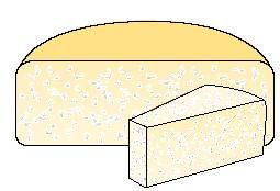 external image cheese4.jpg