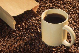 Cafe [  Historia, Metodos de Produccion, Fotos  ]