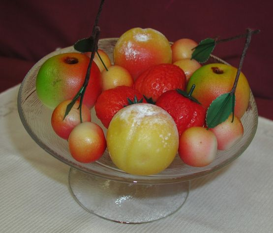 marzipan fruit origin marzipan most likely originates from the orient