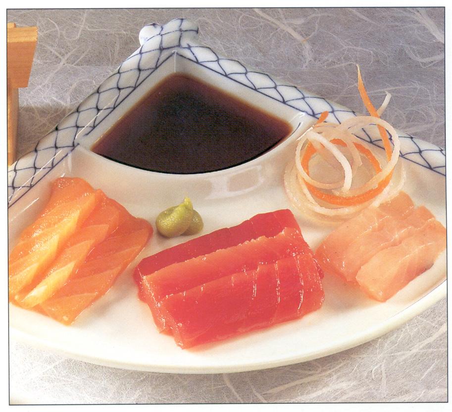 http://www.food-info.net/images/sashimi.jpg